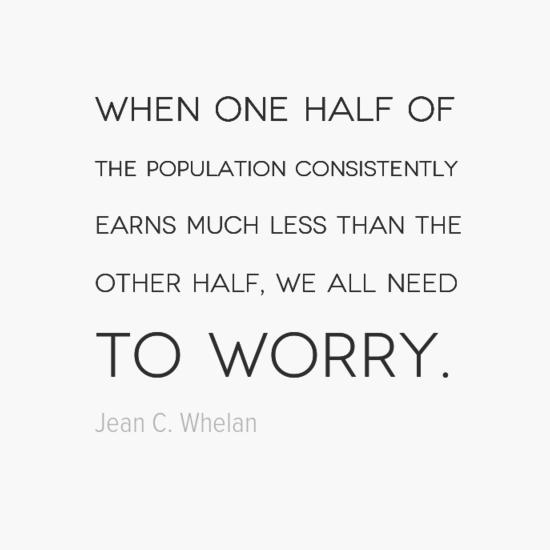 Jean Whelan