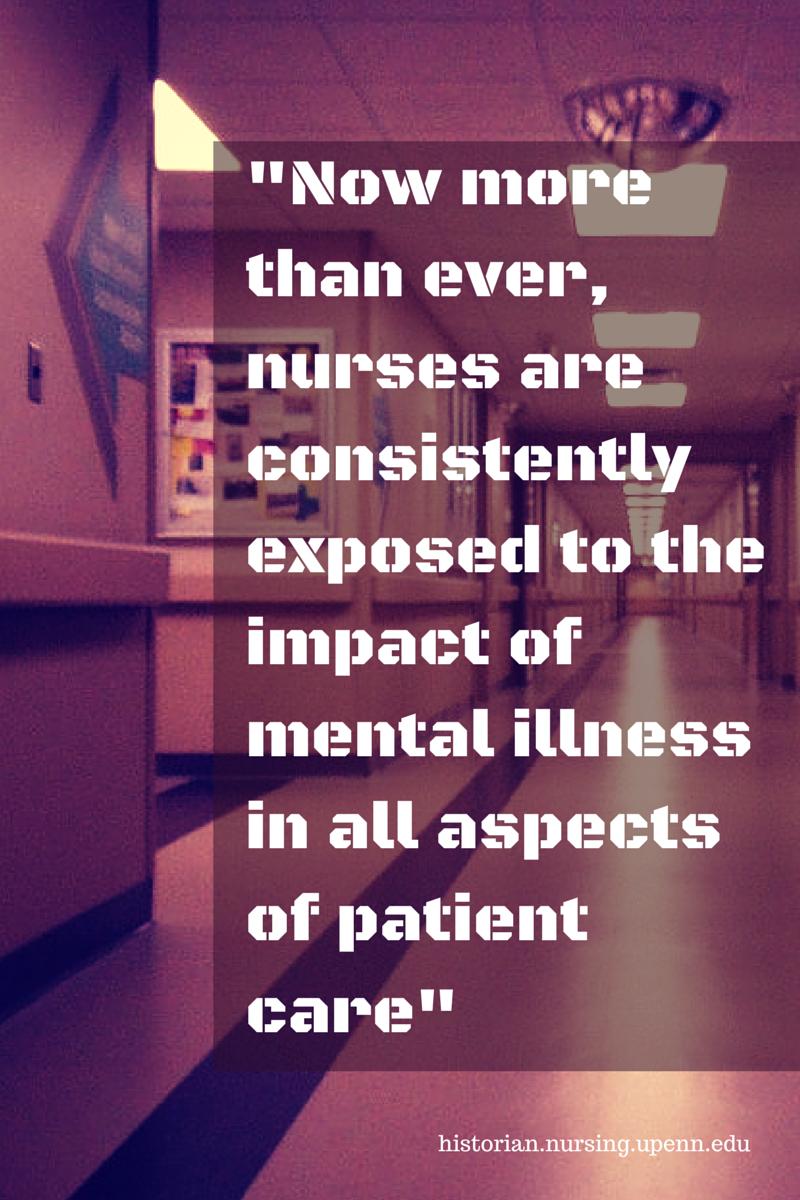 Nurse patient quotes