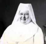 Sister Liguori